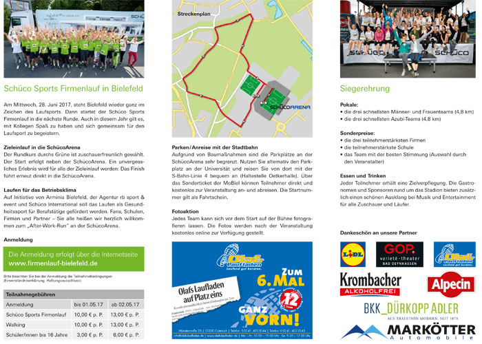 Flyer_Schueco-Sports-Firmenlauf-2017-web2