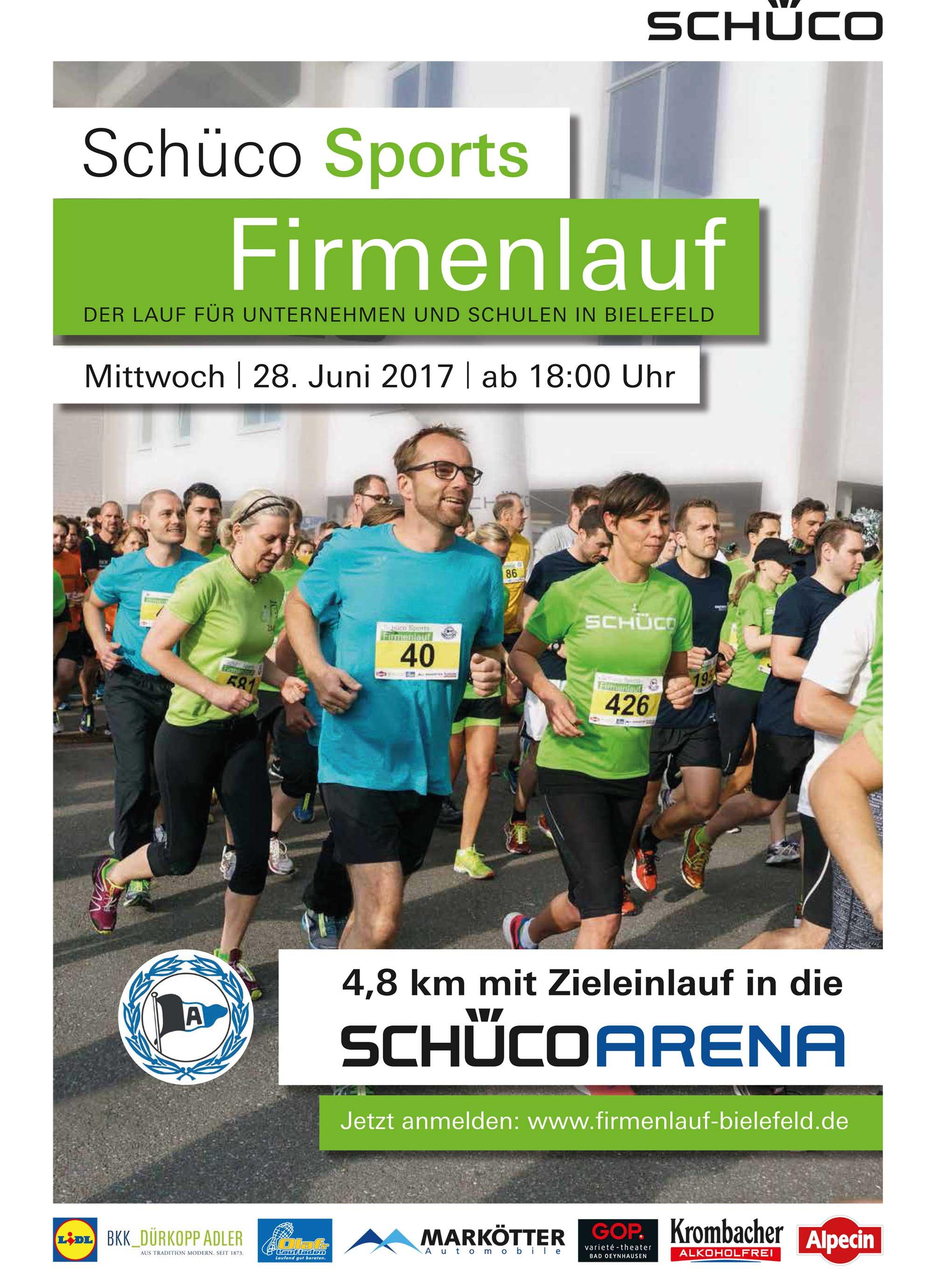 Neu-Plakat_Schueco-Firmenlauf2017_A3-Endzustand-web