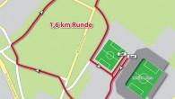 """Die Parkrunde des Bielefelder Schüco Sports-Firmenlaufs ist weitgehend flach, """"schnell"""" und reizvoll. Der 1,6-km-Rundkurs um die SchücoArena ist verkehrsarm und auf Entspannung im Grünen ausgelegt. Nach dem zweimaligen Durchlauf an […]"""