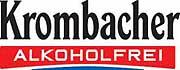 Krombacher Alkoholfrei bleibt auch bei der 3. Auflage Partner des Bielefelder Firmenlaufs. Das Getränkeunternehmen aus dem Sauerland, lange Jahre Trikotsponsor der Arminia und auch aktuell Partner des Drittligisten, wird den […]