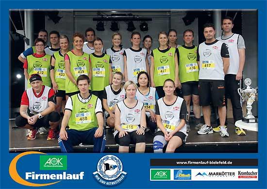 Teamfotos-Bielefeld-Alpecin-Web16