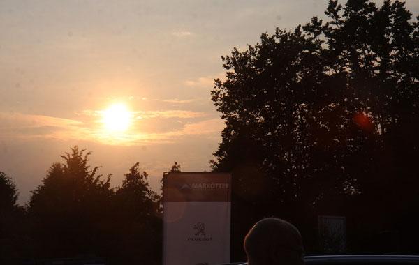 Abendsonne_web9766