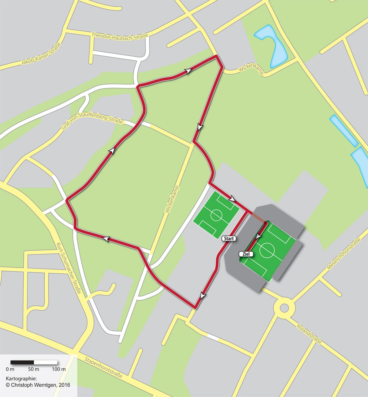 Firmenlauf_Bielefeld-Streckeneu-2016-web