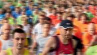 Bielefeld. Am Mittwoch, 29. Juni 2016, startet der Schüco Sports Firmenlauf für Unternehmen und Schulen. Als Team-Event konzipiert hat der neue Lauf rund um die SchücoArena das Ziel, möglichst viele […]