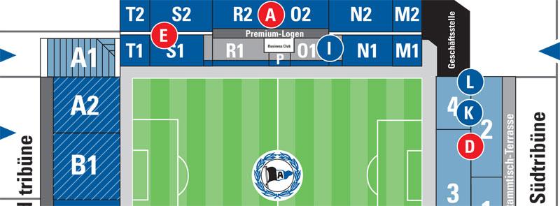 Stadion-uebersicht-web