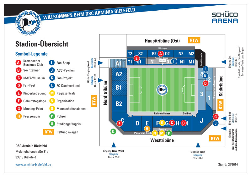 Stadion-uebersicht-web2