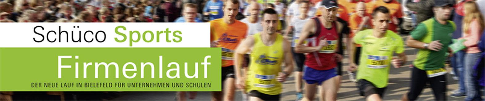 Banner-Schueco-Sports-Firmenlauf2016
