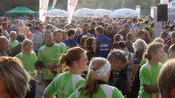 (31. Mai 2016) Der Schüco Sports Firmenlauf ist ausgebucht. Ab heute können keine Anmeldungen mehr entgegengenommen werden, weil das Teilnehmerlimit erreicht ist. Die insgesamt 1.500 angemeldeten Läuferinnen und Läufer teilen […]