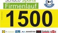Über das Sonderticket der MoBiel können Teilnehmer des Schüco Sports Firmenlaufs 2017 am 28. Juni direkt und kostenlos zur Veranstaltung an- und abreisen. Die Startnummer gilt als Fahrtschein. Wegen der […]