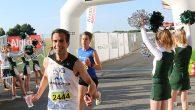 Ein grandioser Schüco Sports Firmenlauf Bielefeld sorgte gestern, am letzten Donnerstag im Juni, für viele zufriedene Gesichter. Sonnenschein, Geselligkeit und der sportliche Einsatz von fast 2.000 Läuferinnen und Läufern kennzeichneten […]