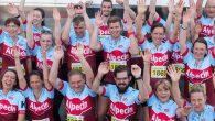 Der Schüco Sports-Firmenlauf vor zwei Wochen war ein echtes Highlight: Super Wetter, eine tolle Stimmung und viele begeisterte Teilnehmer kennzeichneten die dritte Auflage des Events. Die neue Streckenführung und das […]