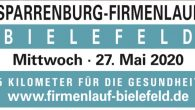 """Save the date: 27. Mai 2020 Save the date: am Mittwoch, 27. Mai 2020, geht der Sparrenburg-Firmenlauf (bis 2018 als """"Schüco-Sports-Firmenlauf"""" erfolgreich) in die siebte Auflage. Die Anmeldephase ist JETZT […]"""